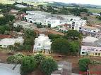 imagem de Independência Rio Grande do Sul n-5