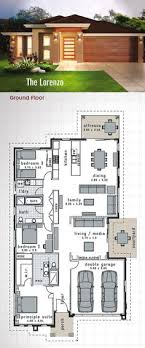 3 bedroom house plans pdf. single storey house design - the \u0027lorenzo\u0027. x jam packed with contemporary features, this 3 bedroom robes, 2 bathrooms, 1 alfresco area plans pdf