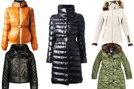 pantone padded coat moncler gle reidberger spiewak parka herno coat stella mccartney