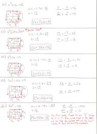 exponential equations requiring logarithms worksheets pre 2389070