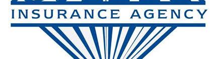 The steele insurance agency inc. Steele Insurance Agency Inc Fairfield Ca Alignable