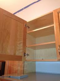 kitchen cabinet boxes only kitchen cabinet