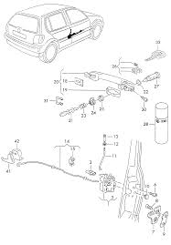 Online volkswagen polo derby vento ind spare parts catalogue europe