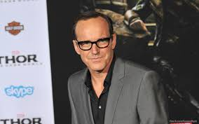 Agents Of Shield Ratings Cast Earnings Clark Gregg Net Worth And