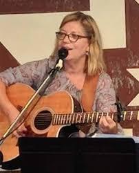 Dwight Hendrix, Colt Wienhorst,... - Music in Seymour, IN   Facebook