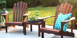 adirondack outdoor furniture best chairs adirondack wooden garden chairs uk