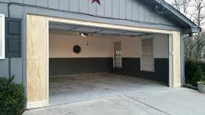 Carports  What Are The Dimensions Of A One Car Garage Normal Size Of A Two Car Garage