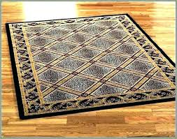 area rugs target s floor elegant bedroom rug runners com 5x7