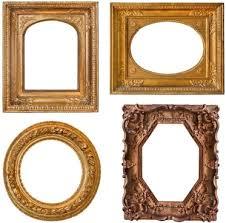 beautiful photo frames free stock