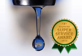 plumbers in tallahassee florida. Fine Florida Tallahassee FLu0027s Reliable Residential And Commercial Plumber Throughout Plumbers In Tallahassee Florida S