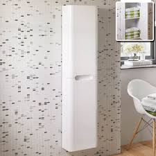 bathroom wall mounted storage cabinets. Wonderful Wall Are You Looking For The Bathroom Of Your Dreams Stunning At Low Prices  With Next Day Delivery Available To Bathroom Wall Mounted Storage Cabinets N