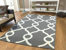 best of rug pad 5 x 8 o the ignite show 5 by 8 rugs 5