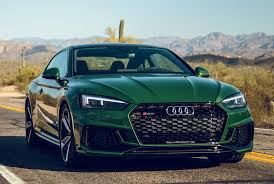 the plete audi ing guide every model explained