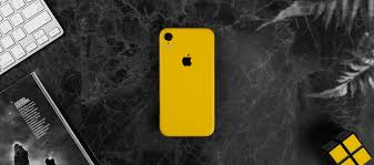 iphone xr skins wraps