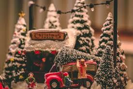 Christmas Day Essay Essay On Christmas Day Celebration For School Kids