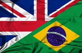 English To Brazilian Translate From English To Brazilian Portuguese And Vice