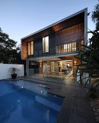 Well Suited Design Architectural Designer Toronto 9 Modern Modern Architecture Homes Toronto