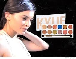 customers plain kylie jenner s eyeshadow s giving us headaches