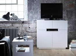 Best 25+ Tall tv cabinet ideas on Pinterest   Tall tv unit ...