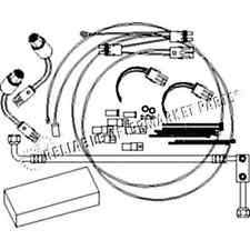 john deere fuses in tractor parts re203465 thermal fuse removal kit for john deere jd tractor 4030 4040