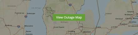 R/seattlewa is the active reddit community for seattle, washington and the puget sound area! Outage Center Consumers Energy
