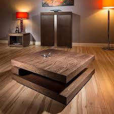 full size of captivating oversized wood coffee table design ideas furniture apartments large square decoration in