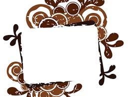 floral grunge invitation presentation templates for powerpoint Animated Wedding Invitation Templates Free Download free floral grunge invitation presentation template for powerpoint presentation Downloadable Wedding Invitation Templates