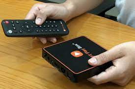 So Sánh Truyền Hình FPT Play HD Và FPT Play Box