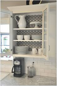 Amazing 10 Cheap Ways To Update Your Kitchen Cabinets Paint New Hardware Cheap  Curtains Glass Open Removing