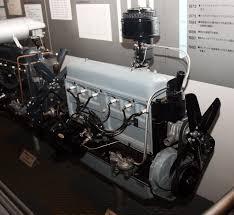 All Chevy chevy 235 engine : 1967 camaro parts engine   2016 Camaro dot com