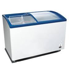 full size of sliding glass door refrigerator glass door refrigerator used glass door refrigerator freezer combo