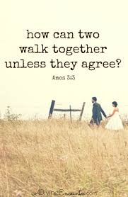 Marriage Quotes Christian Best of Love Quotes Use This Ultimate List Of Biblical Prayers For