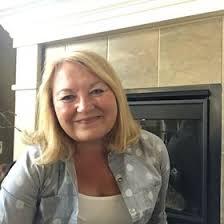Brenda Shular (shular55) - Profile   Pinterest