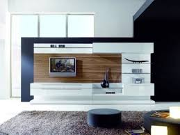 Small Picture best tv wall unit designs 2015 tv wall Pinterest Wall unit