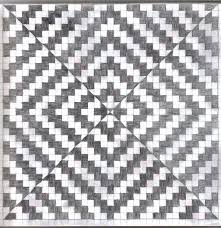 Chart Paper Art Best 25 Graph Paper Drawings Ideas On