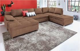 45 Beste Von U Sofa Günstig Planen Woodestick