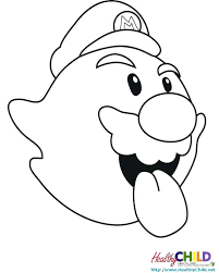 Best Of Super Mario Odyssey Coloring Pages For Super Odyssey