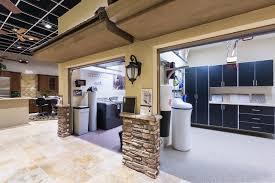 Fulton Homes Design Center Interior Specialists Inc