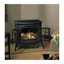 vermont castings fireplace vermont castings electric fireplace remote
