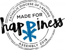 please read made for happiness info update