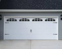 garage door opener dip switch settings garage door ideas