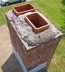 chimney repair portland oregon.  Oregon Damaged Chimney And Repair For Chimney Repair Portland Oregon S