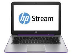 Обзор <b>ноутбука HP Stream 14</b> - Notebookcheck-ru.com