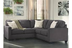 Alenya 2 Piece Sectional