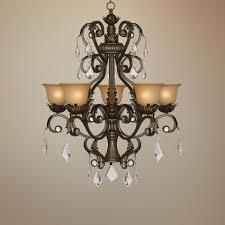 kathy ireland lighting fixtures. Kathy Ireland Ramas De Luces Bronze 31\ Lighting Fixtures C