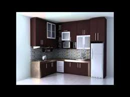Modern Kitchen Design In Nepal