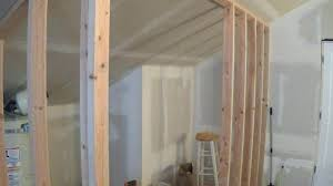 sloped ceiling clothes rod bracket sloped ceiling closet rod bracket ceiling closet ideas small bracket organization