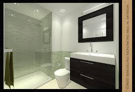 Condo Bathroom Remodel  Decorating Ideas Maxscalperco - Condo bathroom remodel
