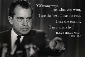 Richard Nixon Quotes 36 Awesome Famous Quotes About 'Richard Nixon' Sualci Quotes