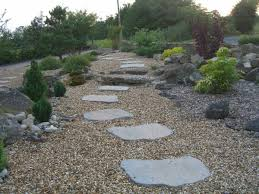 Small Picture low maintenance garden ideas david shaw creative garden design low